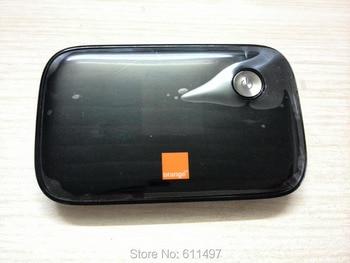 Original Unlocked Huawei E5776 150Mbps 4...