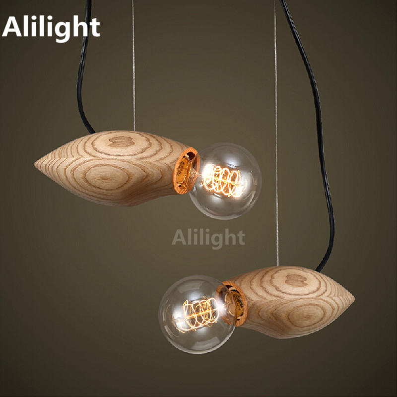 Modern Touch Lamp Promotion-Shop for Promotional Modern Touch Lamp ...