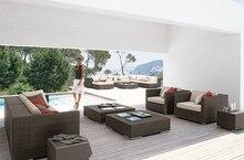Popular Wholesale Lounge Furniture Buy Cheap Wholesale Lounge