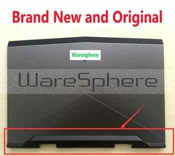 ブランド新オリジナル Lcd は、バック Dell Alienware 17 R4 リアケース 2JJC5 02JJC5 AM1QB000130