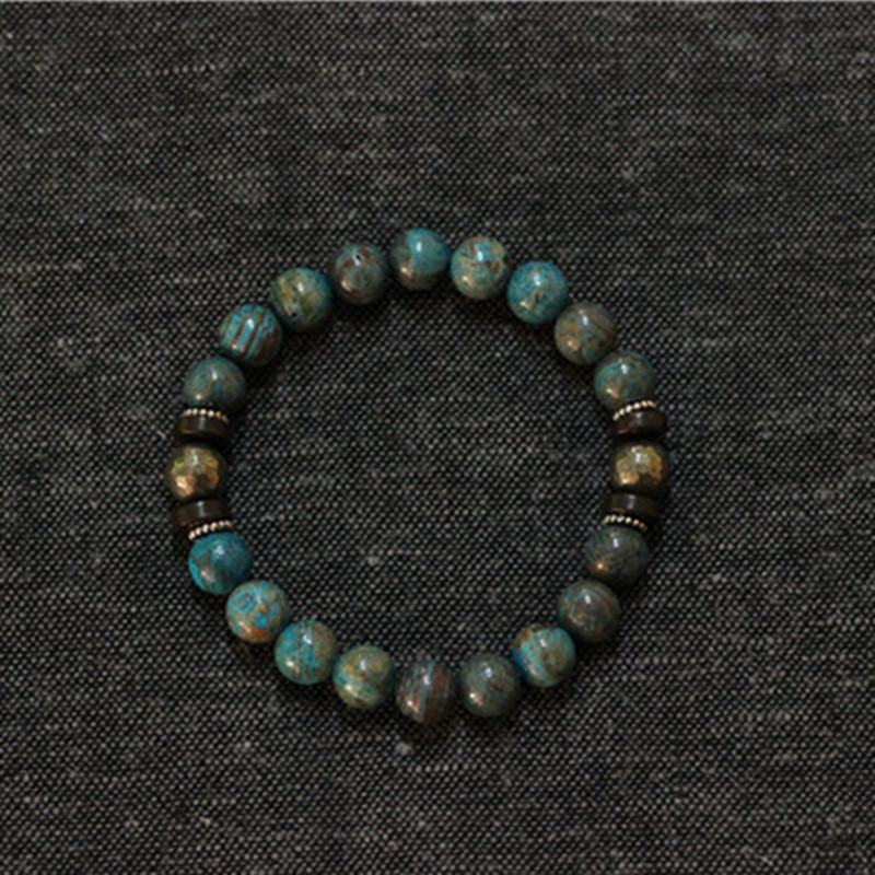 Mens Jewelry Homme,Ss