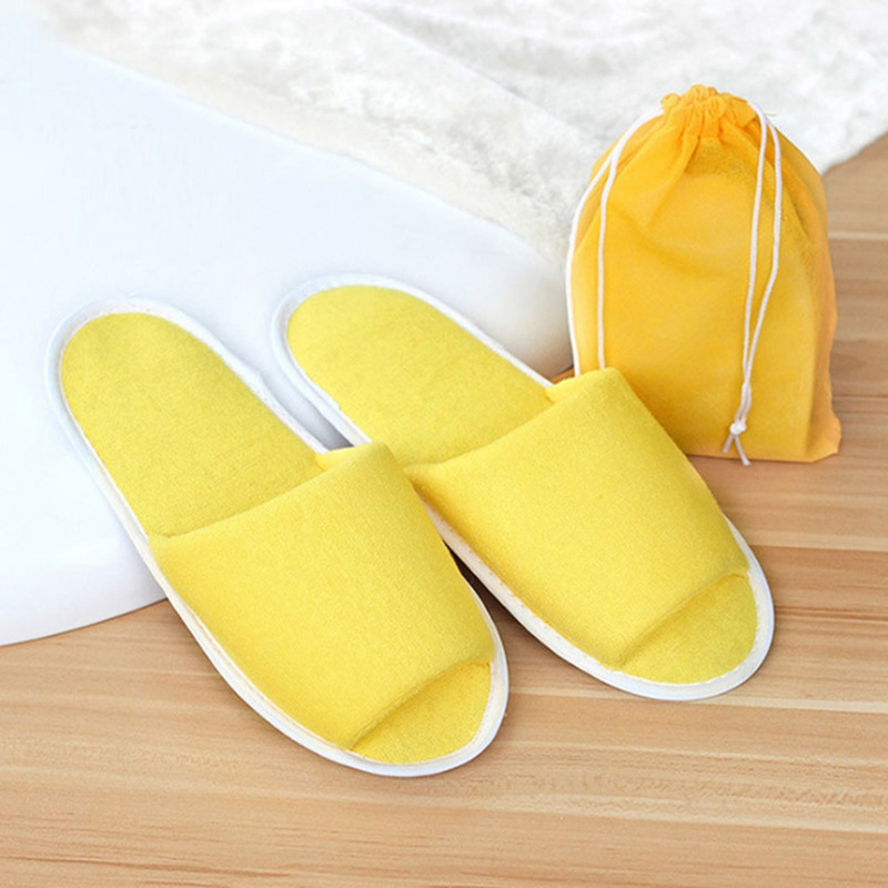 Dabbing Easter Bunny Slide Sandals Indoor /& Outdoor Slippers Shoes for kids boys and girls