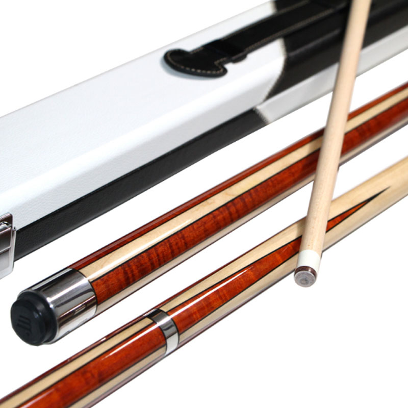 Tigroid Striation Handle Pool Cues Case Set 13mm Tip 149cm Length China 2017 michael cain discover biology 2e