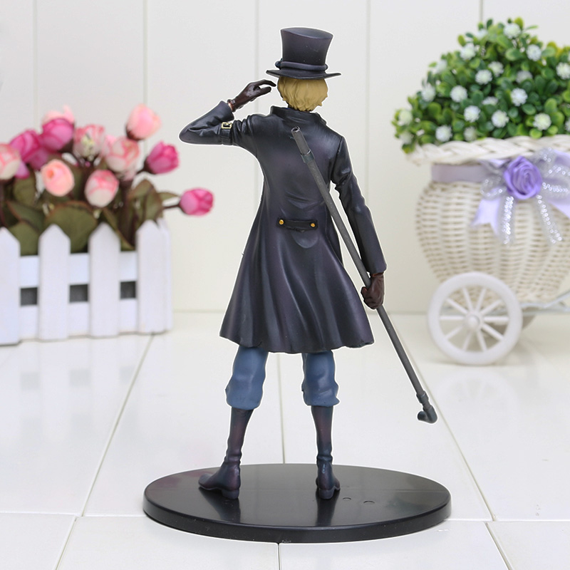 7-18cm-Anime-One-Piece-15th-anniversary-Sabo-PVC-Action-Figure-Collectible-Model-Toy-One-Piece (3)