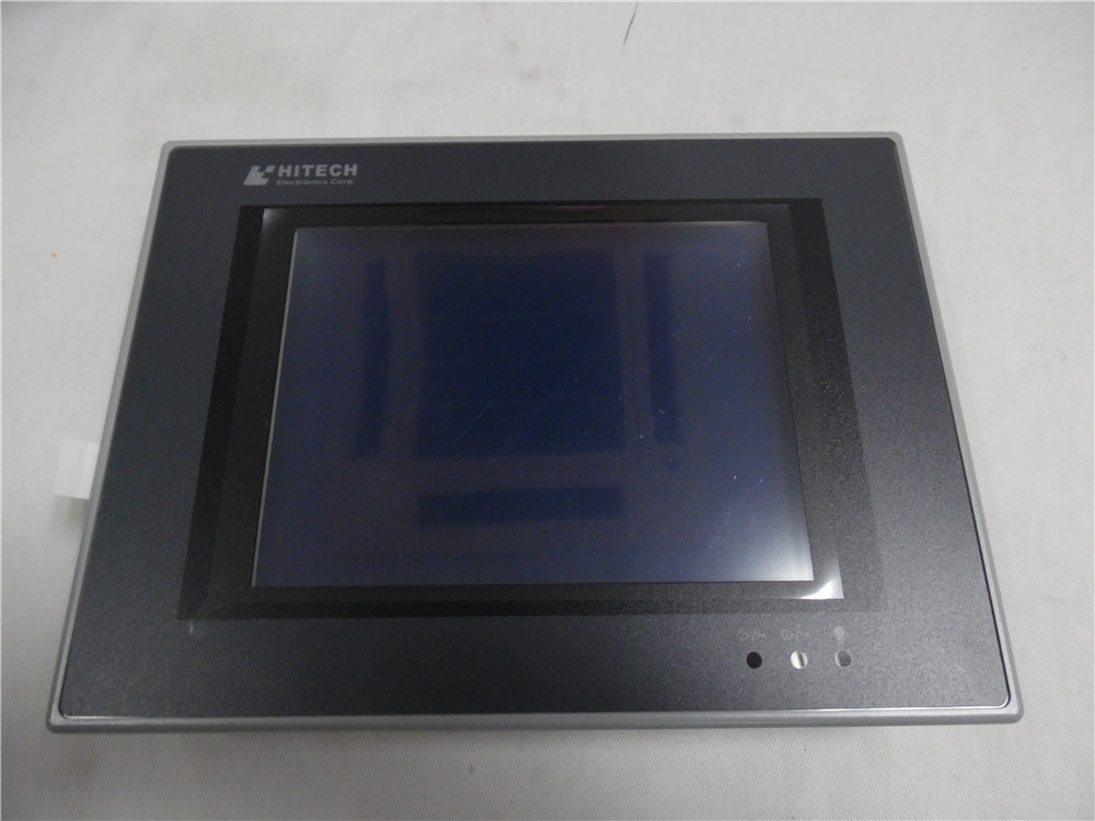 PWS5610S-S : 5.7 inch HITECH HMI Touch Screen panel PWS5610S-S Human Machine Interface NEW in box, Fast Shipping tga63 mt 10 1 inch xinje tga63 mt hmi touch screen new in box fast shipping