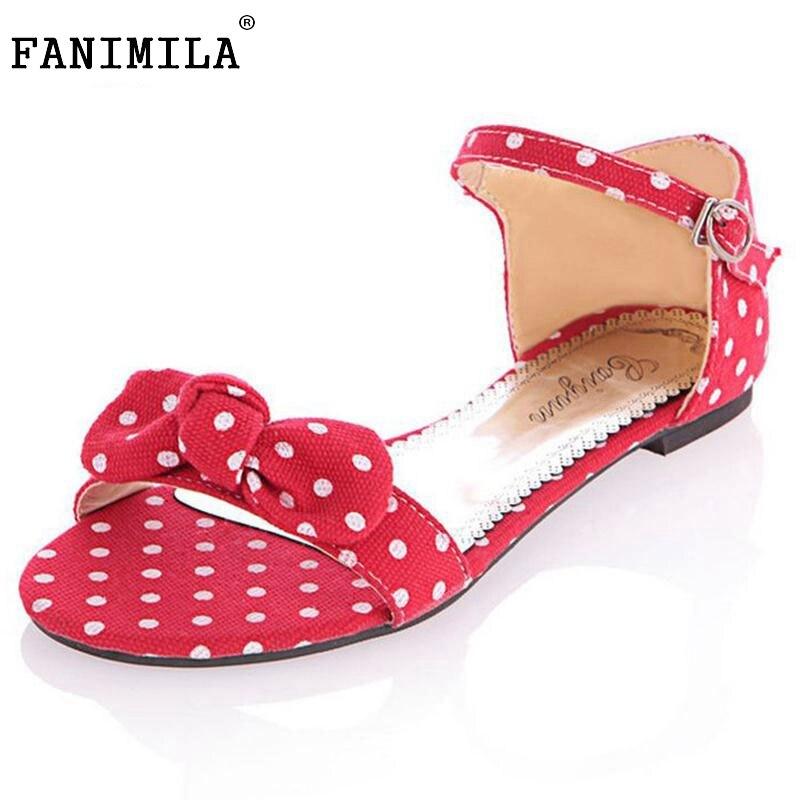 Ücretsiz kargo düz bohemia sandalet kadın seksi moda bayan ayakkabıları P11955 sıcak satış EUR boyutu 32-43