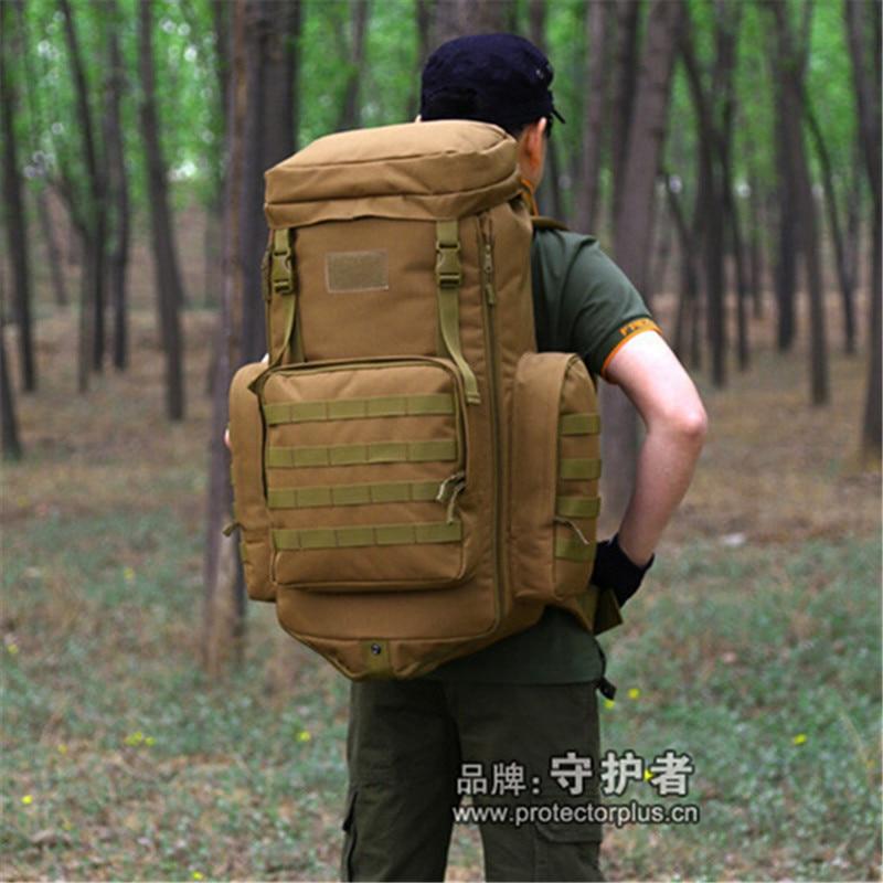 70 Liter Backpack Reviews - Online Shopping 70 Liter Backpack ...