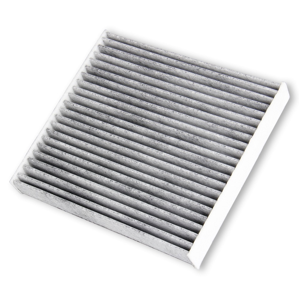 C35519 CABIN AIR FILTER FOR ACURA RDX 2007-2016