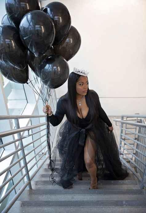 סקסי שחור לראות דרך הכלה טוטו להסרה רכבת ארוך טול חצאיות נשים צד פיצול 2019 אופנה ארוך טוטו חצאית מעל לעטוף