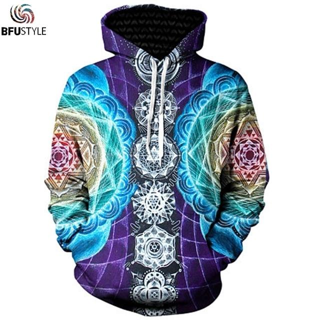 36ceb8ff55f Mandala-psych-d-lique-3D-Sweat-Capuche-Hommes-Femmes-Nouvelle-Mode-Automne-Hiver-Sportswear-Surv-tement.jpg 640x640.jpg