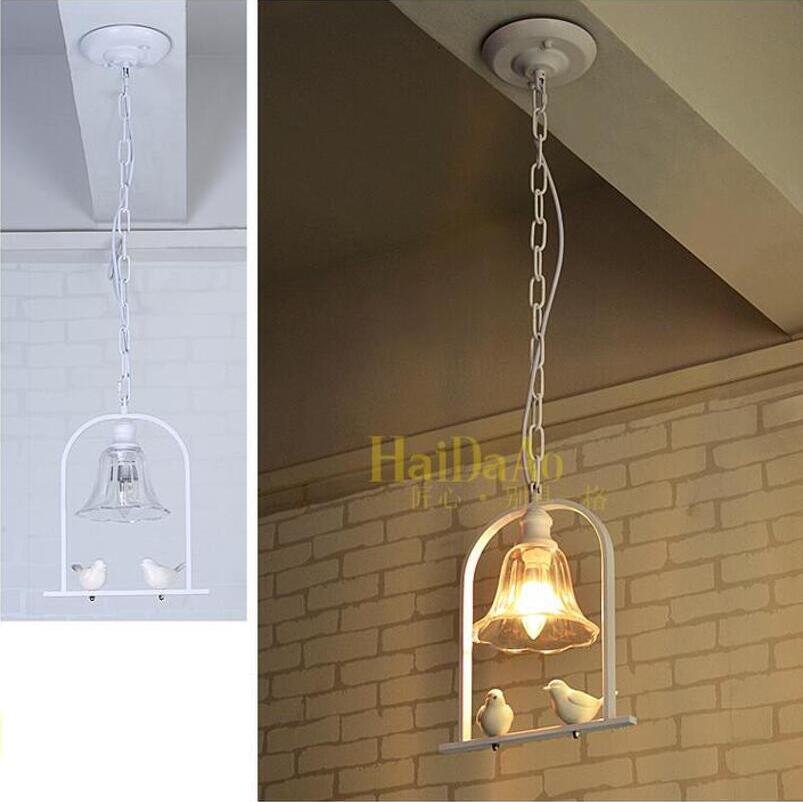 lampe vogel-kaufen billiglampe vogel partien aus china lampe vogel ... - Moderne Hangeleuchten Wohnzimmer