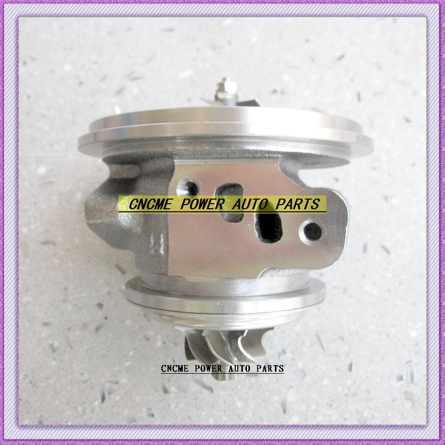 TURBO Cartridge CHRA Core RHB31 VZ21 13900-62D51 For SUZUKI Alto SWIFT Jimny Grand mini car 500-660cc Motorcycle QUAD 70-120HP