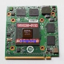 9500MGS 512MB Graphics Grafikkarte für nVidia GeForce 9500M G84-625-A2 für Acer Aspire 4520 5520 5720 5920G 7720 6930 8920 5720G