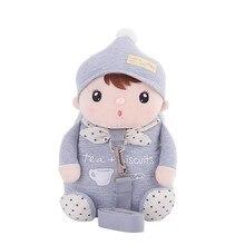 Cartoon Tiere Kind Baby Tasche kinder rucksäcke/kindergarten rucksack/Nette schultaschen/Schultasche für jungen mädchen Mochila
