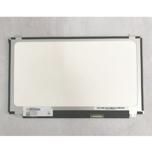 Display-Panel 1366x768 Asus X540s Screen Laptop Matrix-Replacement for LED New HD