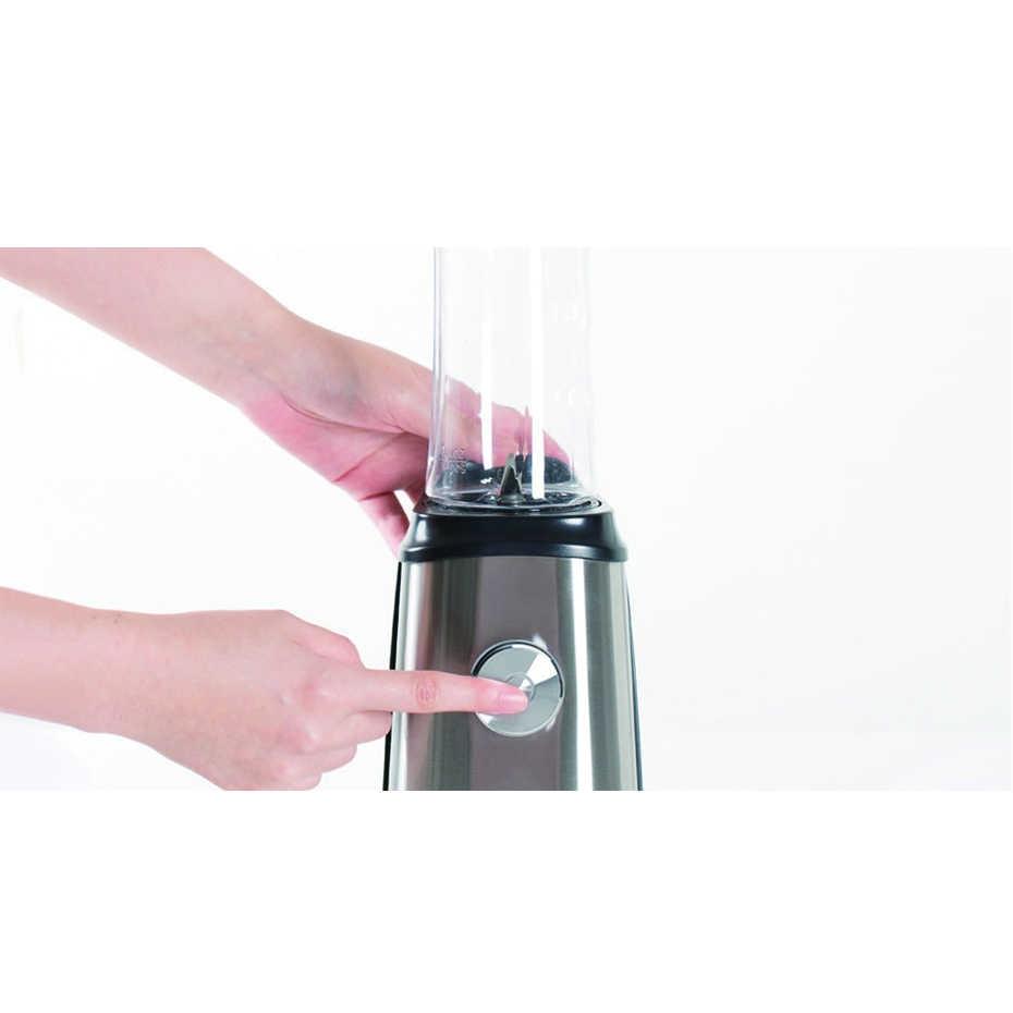 Xiaomi Mijia Extractor Espremedor Elétrico Multi-funcional Liquidificador Liquidificador Elétrico máquina de Suco de Frutas Misturador para Cozinha