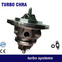 K03 núcleo de cartucho Turbo chra para AUDI A6 C5 S4 2 7 todo camino V6 2.7TDI motor: Azad Jammu y Cachemira son AZB ZGB Azad Jammu y Cachemira K 169KW 184KW 195KW 250HP