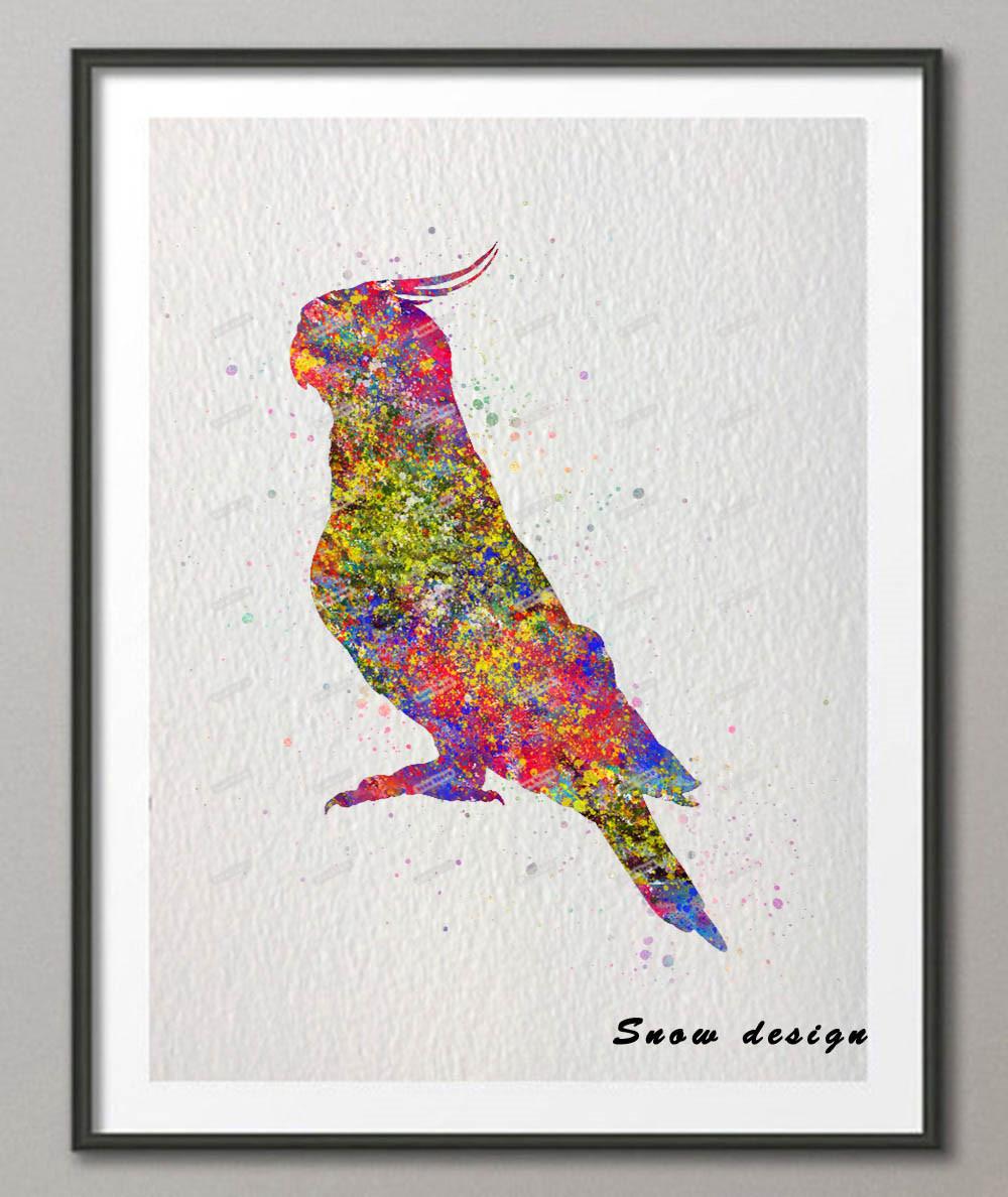 Comparar Pre Os De Art Poster Printing Compras On Line Compra  ~ Imagens Para Quadros De Quarto Para Imprimir Abacaxi
