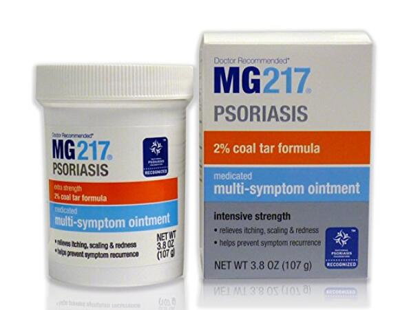 Buy Mg Products Online in Hungary at Best Prices