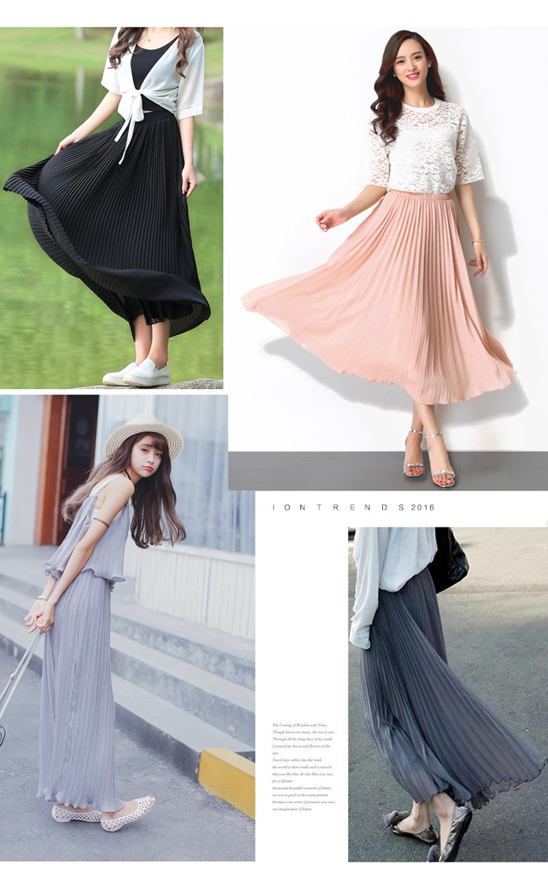 States Skirt Drapery Solid 11