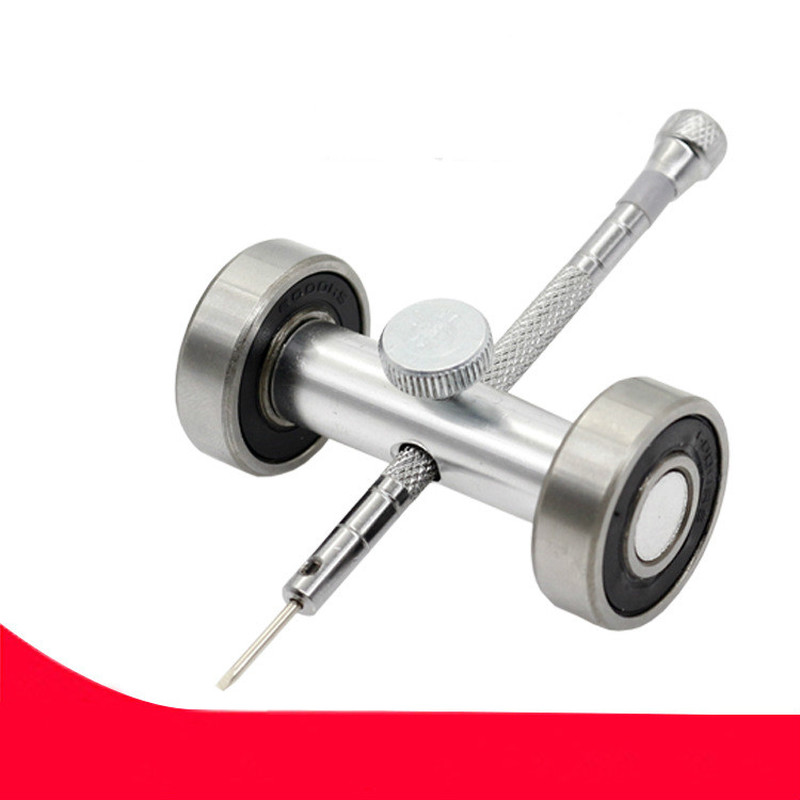 Repair Table Tool Screwdriver Professional Grinder Grinding Screw Batch Tool Auxiliary Knife
