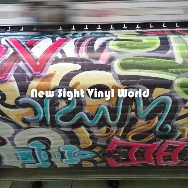 Graffiti-Sticker-Bomb-Wrap-03