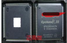 IC new original EP3C10E144I7N Free Shipping