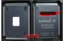 IC новый оригинальный EP3C10E144I7N Бесплатная доставка