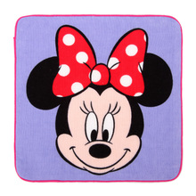Disney 1PCS Cotton Newborn Baby Bibs Burp Cloths Fashion Cartoon Print Baby  Cloths Accessories Bandana Bibs Dribble Bibs