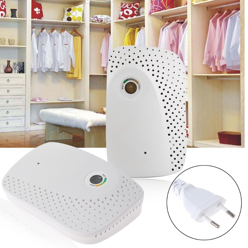 Free_on Dehumidifier Rechargeable Mini Renewable Moisture Air Wireless Cordless Dryer new top 200 rechargeable mini dehumidifier renewable cordless air dehumidifier absorbing moisture practical air dryer for home