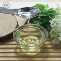 1 KG productos de belleza oro antiarrugas hidratante esencia Anti envejecimiento cuidado de la piel 1000 ml