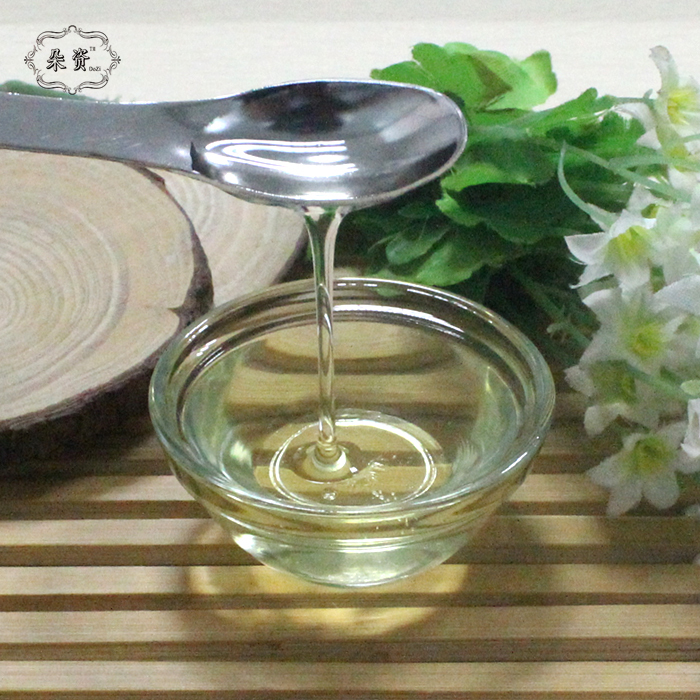 1KG Beauty Products Gold Anti-wrinkle Moisturizing Essence Anti-Aging Skin Care Equipment 1000ml