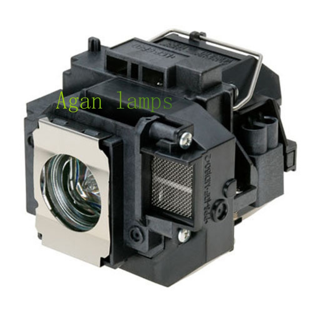 Electrified  Epson ELPLP56 / V13H010L56 Replacement Projector Lamp/Bulb for EH-DM3,MovieMate 62,MovieMate 60 Projector..... радиатор 150у 13 010 3 в новосибирске