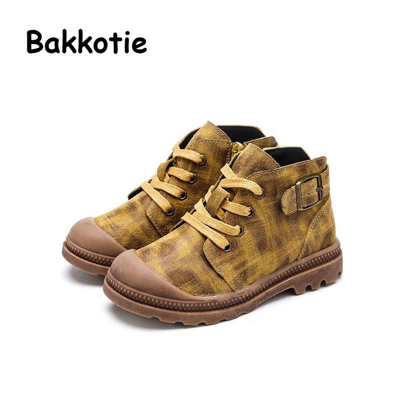 Bakkotie-2017-New-Fashion-Children-Spring-Autumn-Baby-Boy-Casual-Martin-Boot-Sneaker-Comfort-Kid-Brand-Leisure-Shoe-Breathable-1