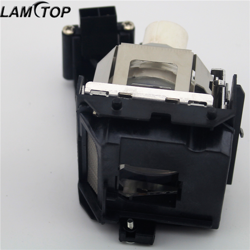 LAMTOP AN-XR30LP projector lamp with housing for PG-F200X/PG-F210X/PG-260X/PG-XR30S/PG-30X/PG-40X/PG-F211X lamtop projector lamp with housing an xr10lp for xv z3000 xr 10sa xr x20sa xr 12sa xr 22sa