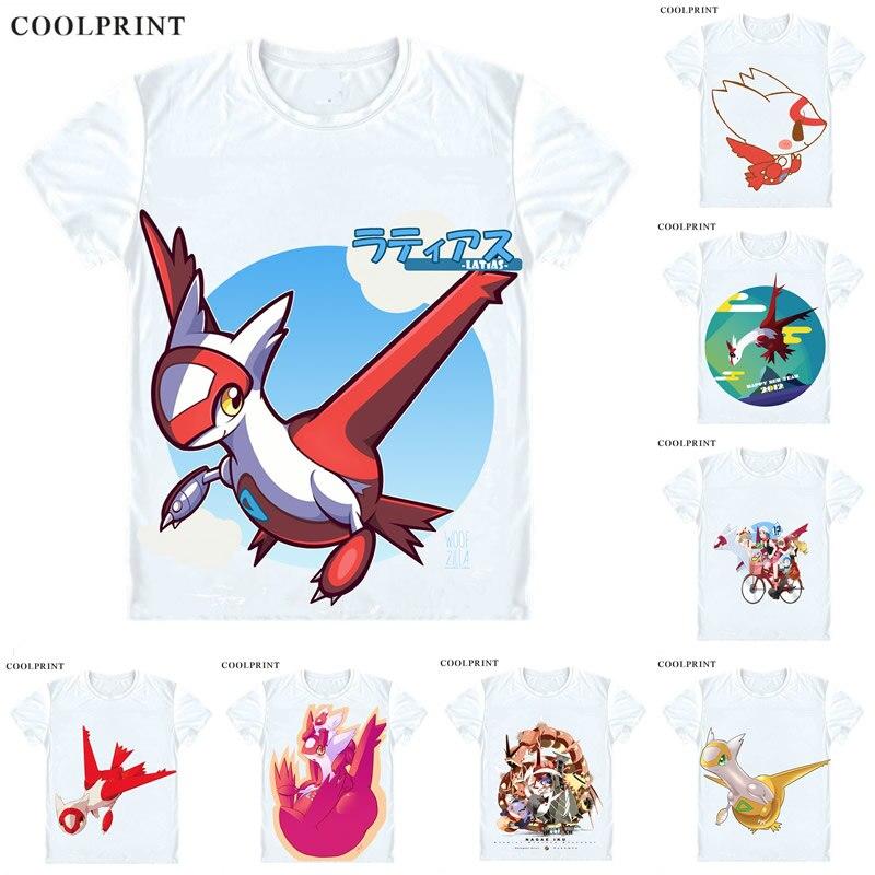 latias-dragon-legendary-t-shirt-font-b-pokemon-b-font-pocket-monsters-poketto-monsuta-men-casual-tshirt-premium-t-shirt-short-sleeve-shirts