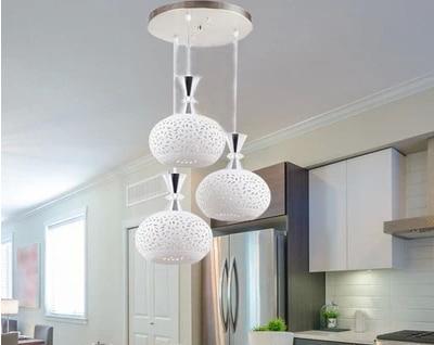 Online Kaufen Großhandel Led Esstisch Aus China Led Esstisch ... Schlafzimmer Lampe Modern