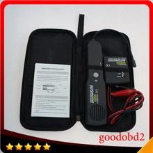 Universal EM415PRO Automobil-kabeldraht Tracker Kurze & Leerlauf Finder Tester Auto Fahrzeug Reparatur Detektor Tracer 6-42 V DC
