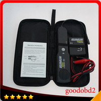 Universal EM415PRO Automotive Cable Wire Tracker Short Open Circuit Finder Tester Car Vehicle Repair Tone Tracer