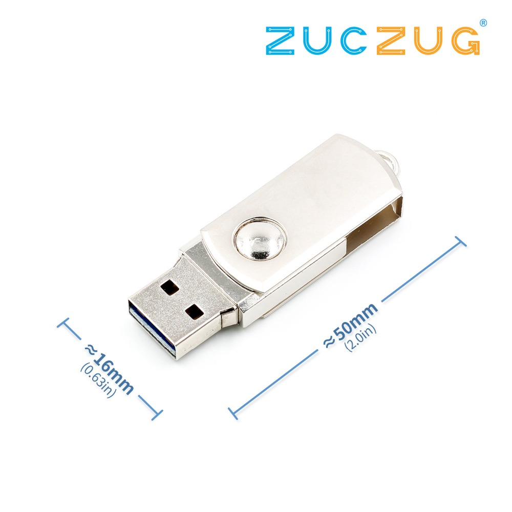 youe shone BadUsb Beetle Bad USB Microcontroller ATMEGA32U4 Development Board Virtual Keyboard Leonardo R3 DC 5V 16MHzyoue shone BadUsb Beetle Bad USB Microcontroller ATMEGA32U4 Development Board Virtual Keyboard Leonardo R3 DC 5V 16MHz