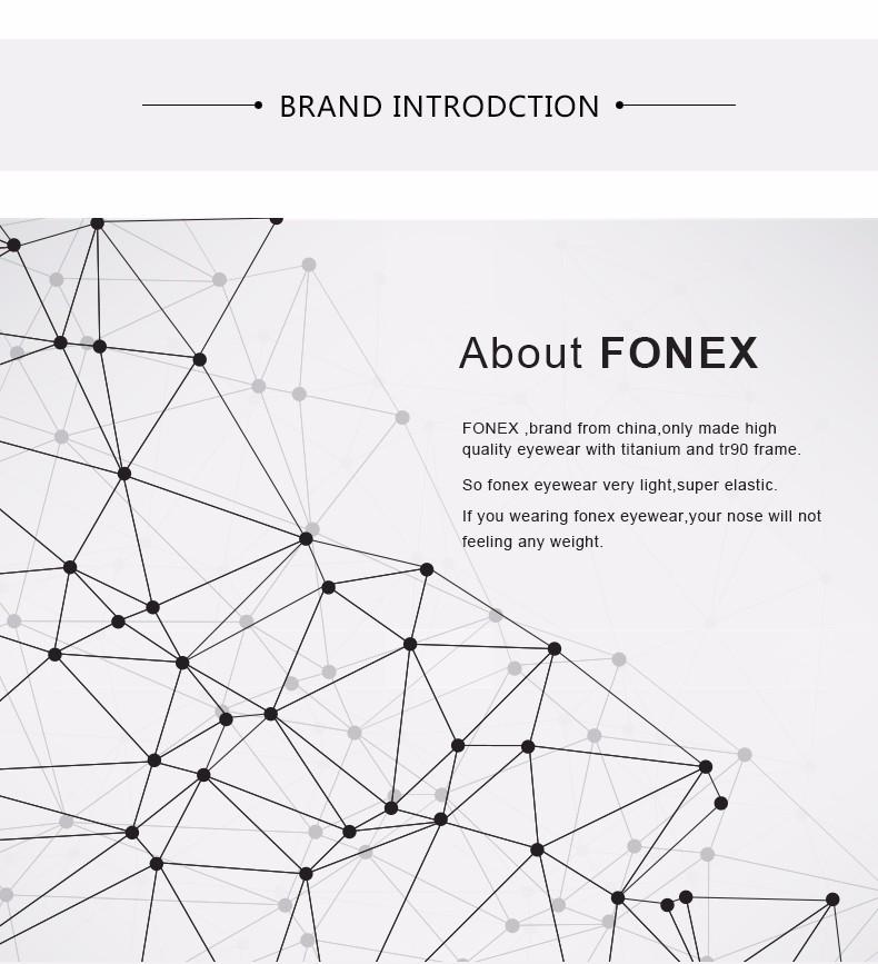 fonex-brand-designer-women-men-fashion-luxury-Alloy-square-glasses-eyeglasses-eyewear-computer-myopia-silhouette-oculos-de-sol-with-original-box-F8819-details-4-colors_02_01 (17)