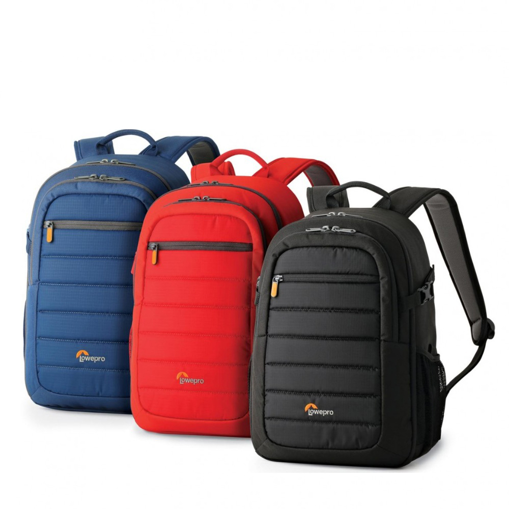 Free Shipping Whole Lowepro Tahoe Bp 150 Traveler Tobp150 Camera Bag Shoulder In Video Bags From Consumer Electronics On