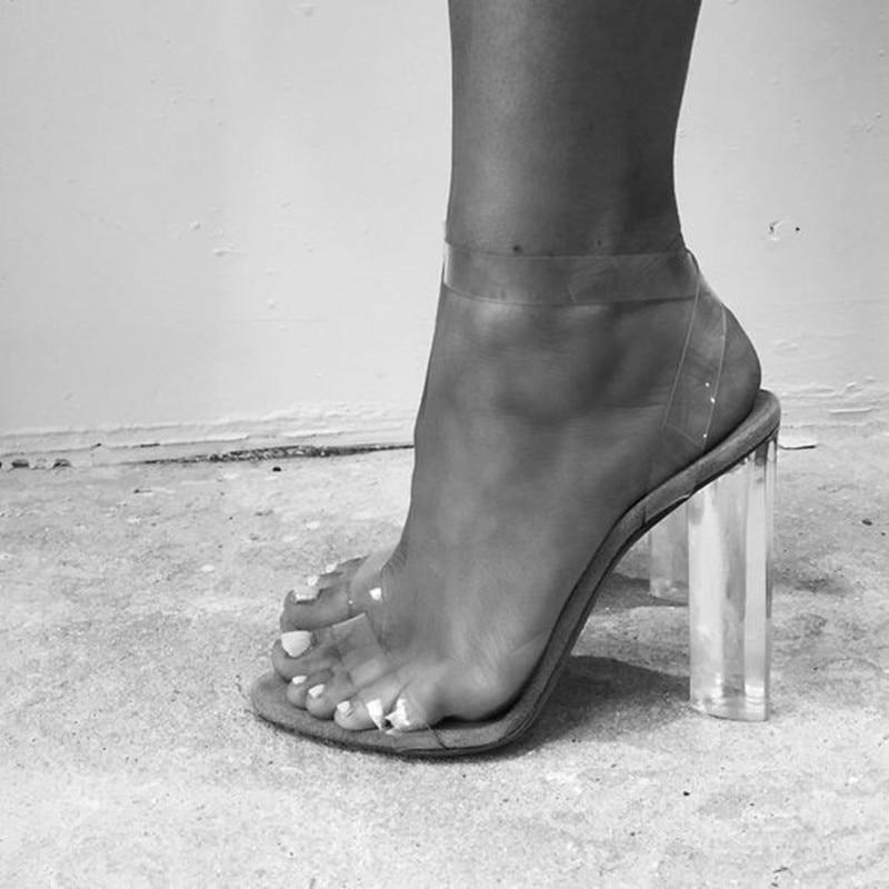 Popular Beige Gladiator Heels-Buy Cheap Beige Gladiator Heels lots