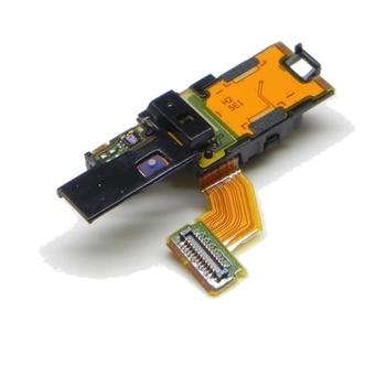 Para Sony Xperia ARC S X12 LT15i LT15a LT18i botón de encendido/apagado...