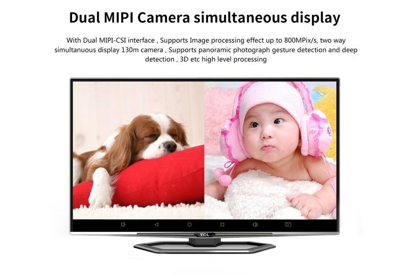 Rk3399-diy-tv-box-01-En_07