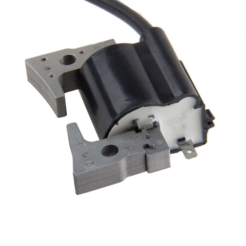 US $26 99 |Car Part Ignition Coil And Ignitor Gas For Club Golf Cart 1997  up DS & Precedent-in Ignition Coil from Automobiles & Motorcycles on