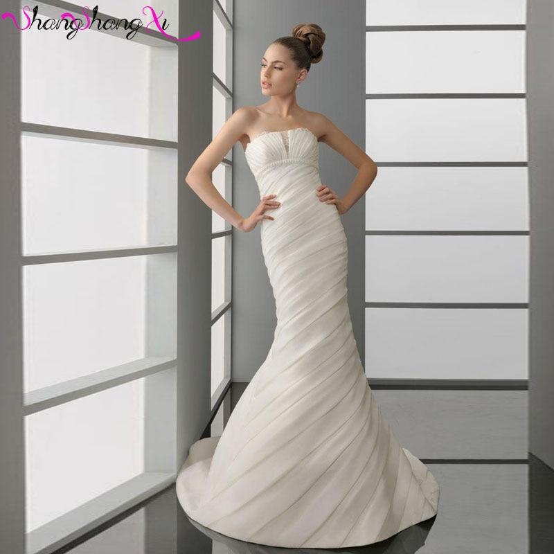 Vintage Wedding Dresses With Jacket Sheer Long Sleeve