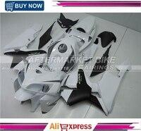 For Honda CBR 600 RR 2005 2006 Injection ABS Plastic motorcycle Fairing Kit Bodywork CBR 600RR 05 06 CBR600RR CBR600 RR