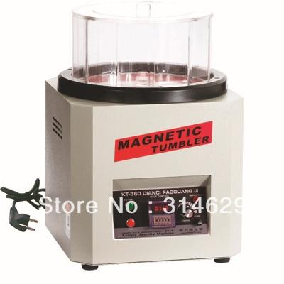 Электрический магнитный массажер ювелирные изделия Полировальные Инструменты шлифовальные машины ювелирные инструменты для ювелирных по