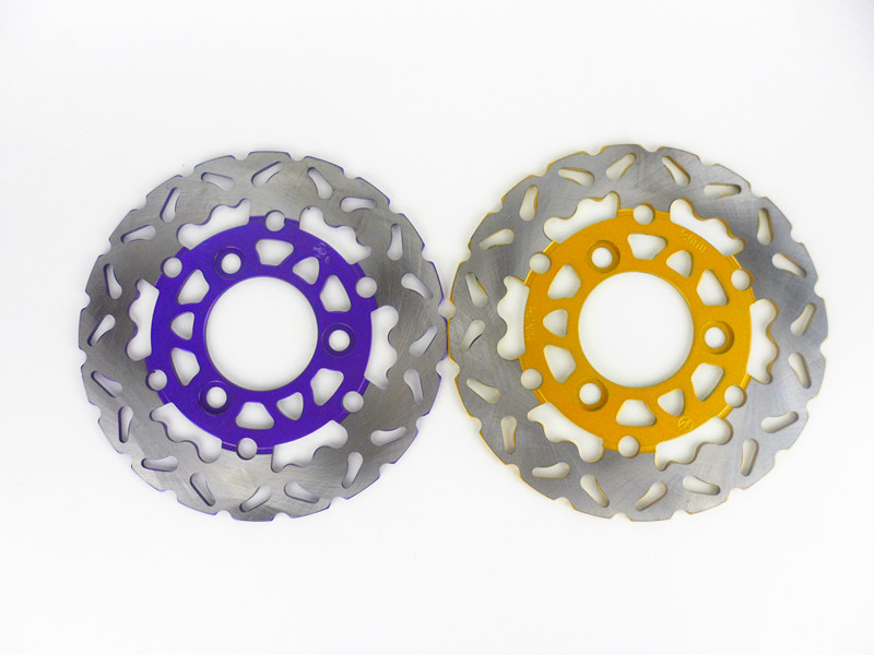 STARPAD For Motorcycle electric bicycle disc refires battery car after disc plate the brake disc 190mm disc tray 1 pieces/lot